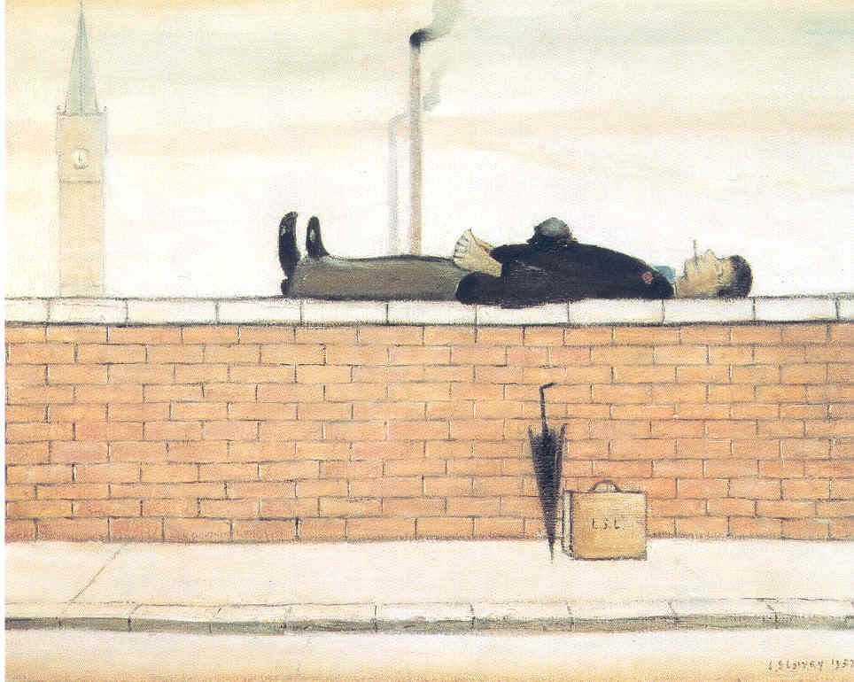 Image result for lowry marionette works